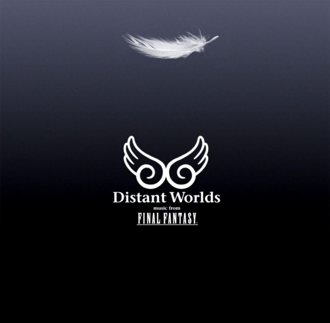 Memoro de la StonoDistant Worlds FINAL FANTASY XI Distant