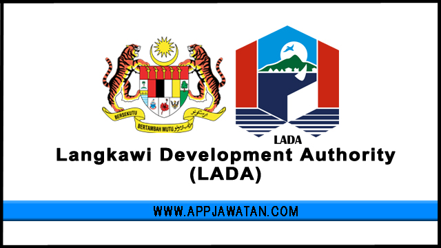 Langkawi Development Authority (LADA)