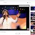 Hướng dẫn tải video trên youtube cực nhanh với trình duyệt chorme