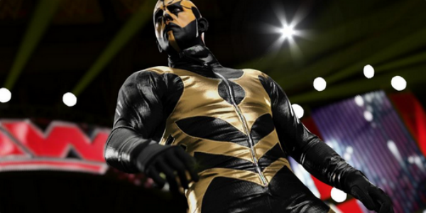 WWE-2K15-GAME-FOR-WINDOWS