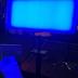 Despite the Hype, LEDs Haven't Revolutionized Broadcasting