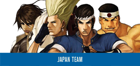http://kofuniverse.blogspot.mx/2010/07/japan-team-kof-01.html