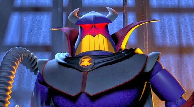 zurg from toystory
