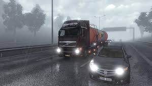Euro-Truck-Simulator-2-pc-game-download-free-full-version