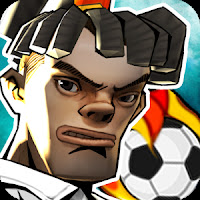 Football King Rush v1.6.4 Apk Mod (Unlimited) Terbaru