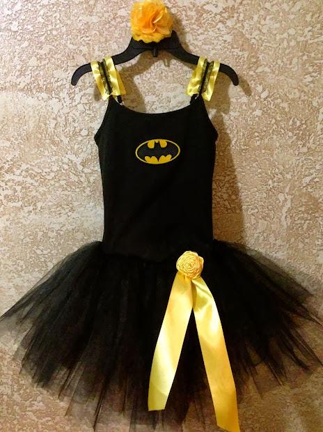 Life Tree Scraps ' Halloween Costume