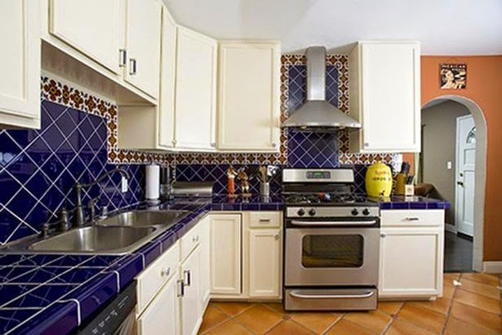 Interior paint colors ideas for homes - Home interiors paint color ideas ...