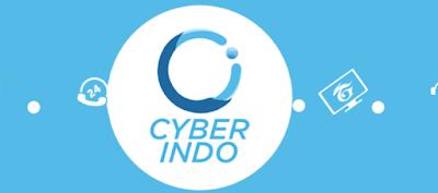 Hack Billing Cyberindo