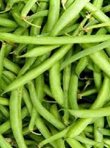 Manfaat Dan Khasiat Sayur Kecipir Bagi Kesehatan