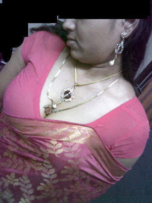 Desi Bhabhi Sexy Movie