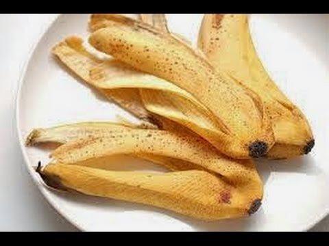 قشر الموز للشعر،خلطة قشر الموز لتطويل الشعر،قشر الموز المجفف للشعر،قشر الموز للبشرة،قشر الموز للشعر تجربتي،قشر الموز للشعر مع زيت الزيتون،طريقة تجفيف قشر الموز،فوائد قشر الموز للشعر الخفيف،قشر الموز لتنعيم الشعر مجرب