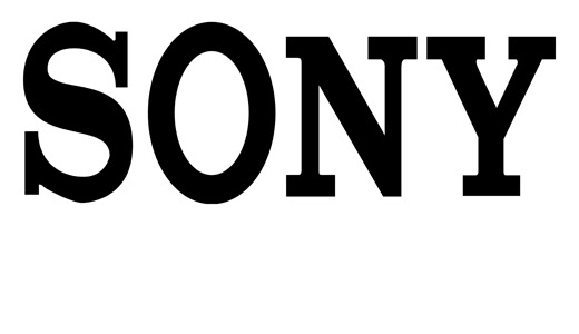 Basic Of Electronics: Sony
