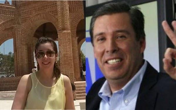 Sobrina de gobernador de Guanajuato ocupa puesto clave en salud sin tener experiencia