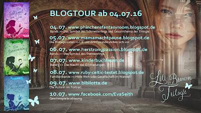 http://ruby-celtic-testet.blogspot.de/2016/07/blogtour-lili-brown-reihe-von-eva-seith.html