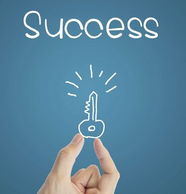 Kebiasaan Orang Sukses Setiap Hari
