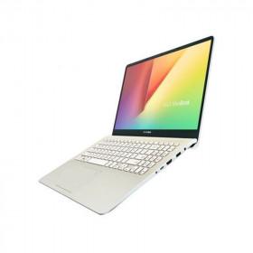 Daftar Harga Laptop Asus Termurah, Terbaru dan Terlengkap April 2019