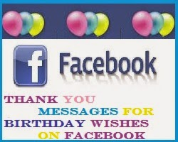 Thank you messages thank you messages for birthday wishes to friends m4hsunfo