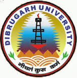 dibru.ac.in Dibrugarh University PGET Result 2014
