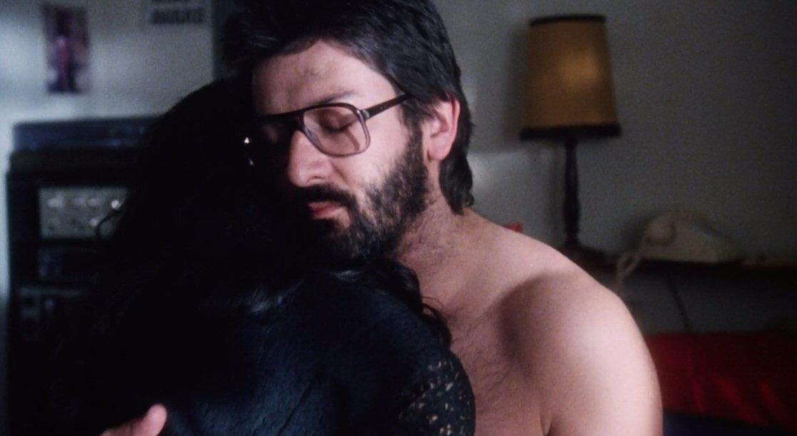 thriller romantique erotique film tchat avec des salopes