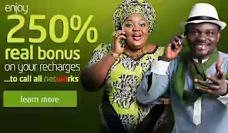 Get 750 with N200 on Etisalat Super Recharge Offer
