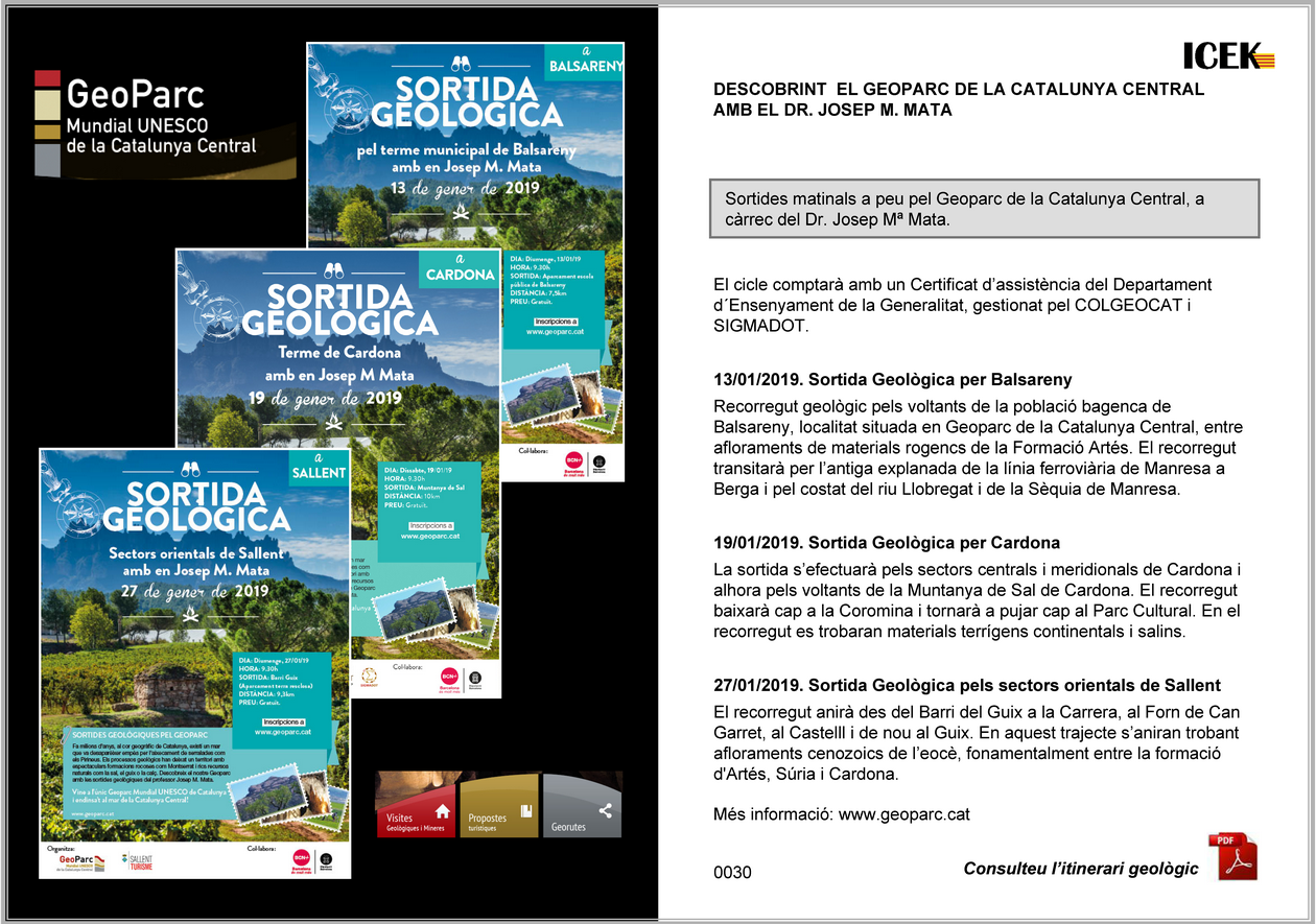 http://www.guimera.info/sarawak/00-ICEK/0030-2019.pdf