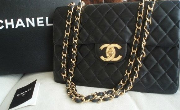 089f2eb63f95 buy chanel bags for women chanel 1113 handbags for women online