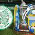 Celtic-Greenock Morton (preview)