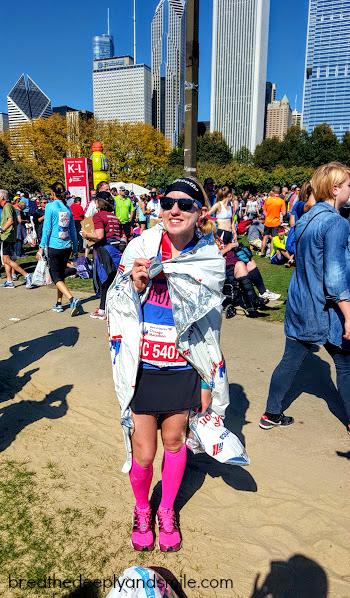 chicago-marathon-2015-grant-park1
