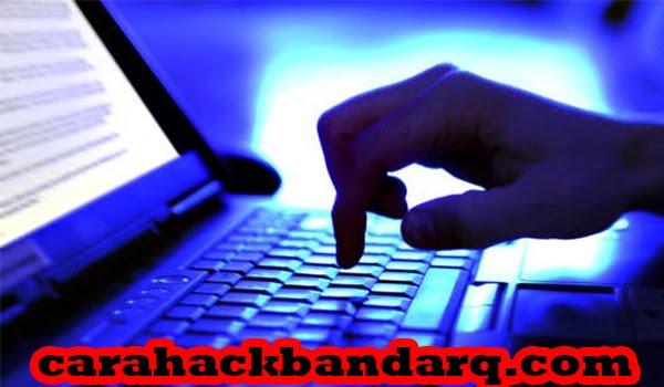 MENANG 100% cara hack poker menggunakan link aplikasi terbaru kartu di jamin BAGUS !!