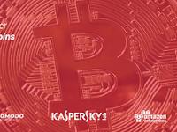 MicroHash Mining Bitcoin Review