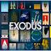 """Como instalar o Add-on """"Exodus"""" no KODI - Assista filmes e séries em excelente qualidade [Atualizado]"""