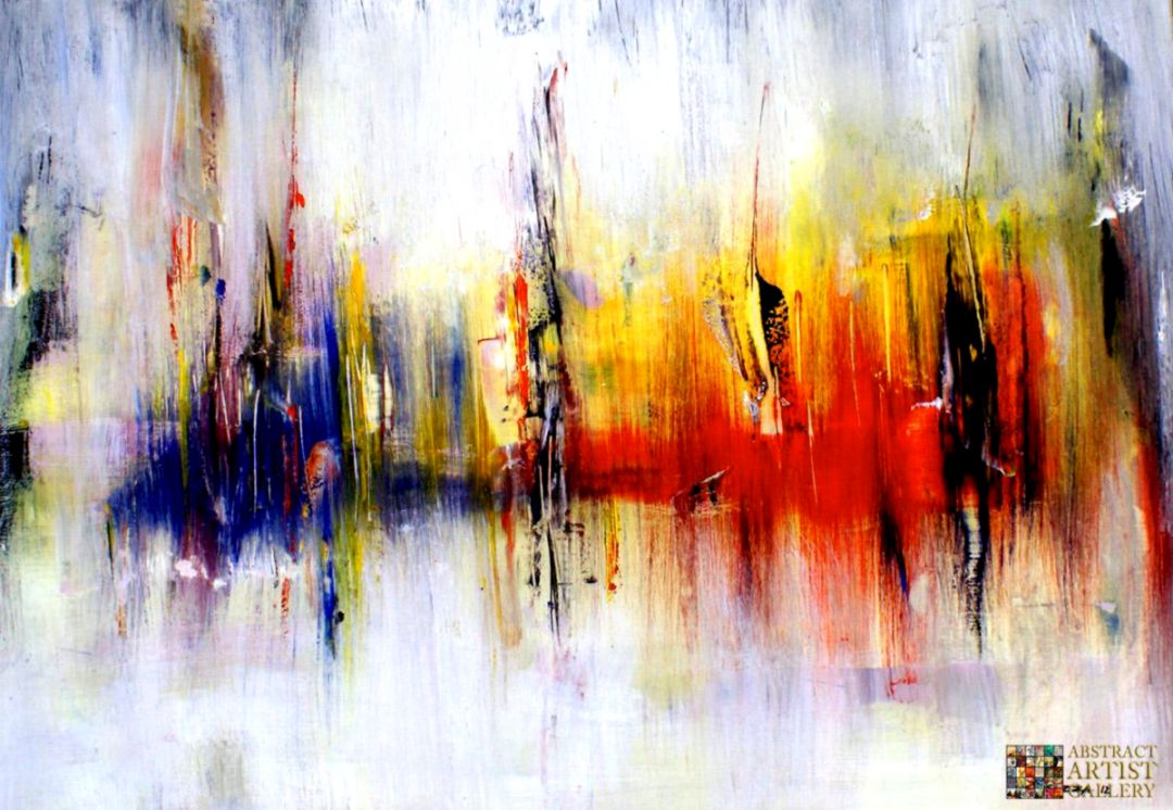Abstract Art Paintings Images Download