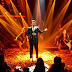 Πάνος Κιάμος: Εντυπωσιακή πρεμιέρα στο «Posidonio» με Νικηφόρο και Μαλού (pics)