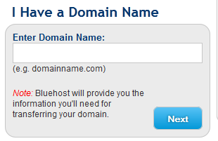 i have domain name bluehost.png