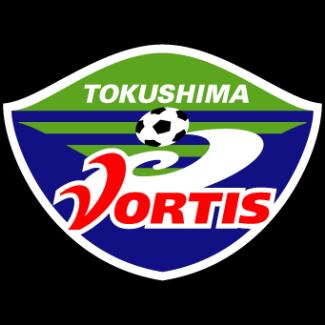 2019 2020 Plantilla de Jugadores del Tokushima Vortis 2018 - Edad - Nacionalidad - Posición - Número de camiseta - Jugadores Nombre - Cuadrado
