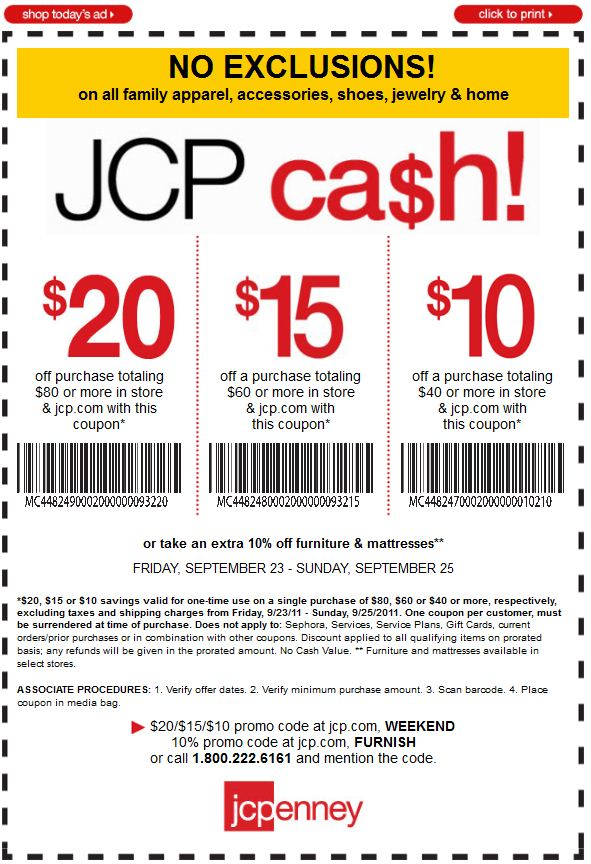 Nike factory outlet printable coupons 2018 / Kohls coupons ...