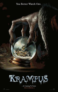 Krampus (2015) BRRip HEVC 115MB Dual Audio ( Hindi-English ) MKV