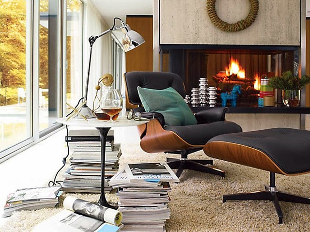 Superb Eames Lounge Chairs The Best Replicas For Sale Alphanode Cool Chair Designs And Ideas Alphanodeonline