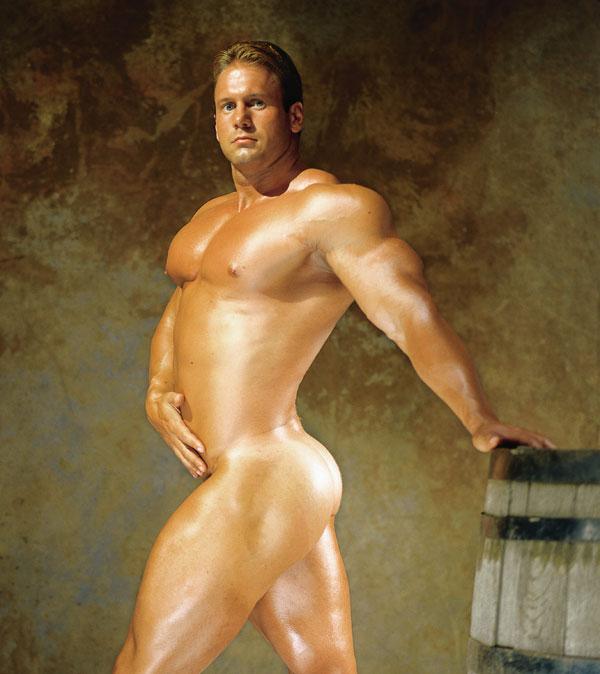 Bonny Lee Bakley Nude