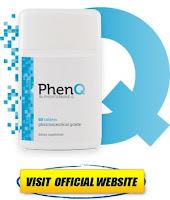 phenq 2017