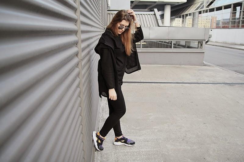 miło tanio amazonka oficjalny sklep nike huarache damskie stylizacje obuwie|Darmowa dostawa!