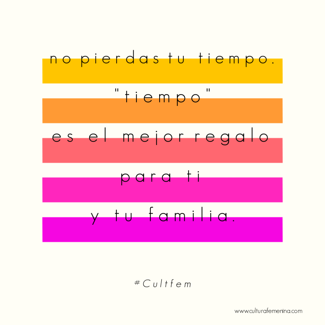 www.culturafemenina.com
