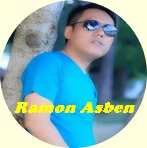 Full Album Ramon Asben & Dewi Ramon - Kawin Tapaso