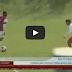 Clip U19 Việt Nam thắng U19 Arsenal 3-0