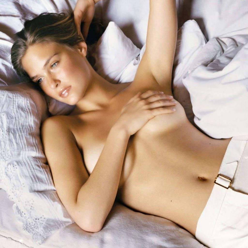 bar refaeli leaked nude photos