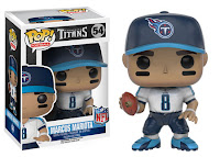 Funko Pop! NFL serie 3 54