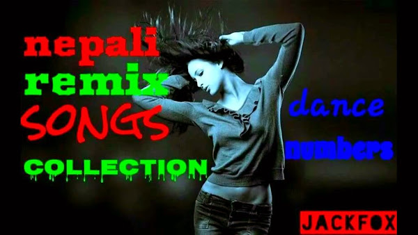 Nepali Remix Songs Download  Free Nepali Remix Mp3 -4820