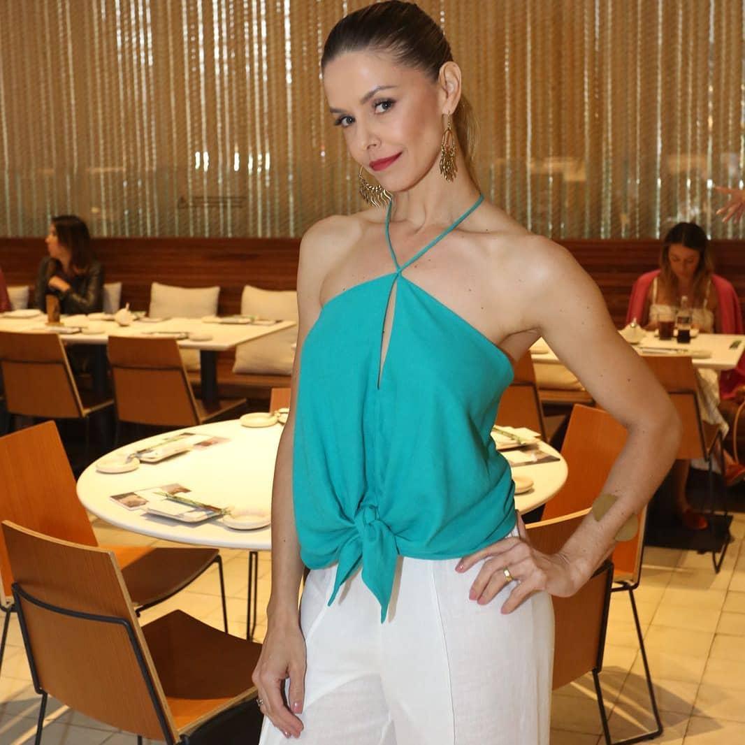 Bianca Rinaldi Fotos | Fotos Bianca Rinaldi - HD Actress Photo