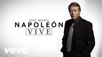 Disco Napoleón, Vive