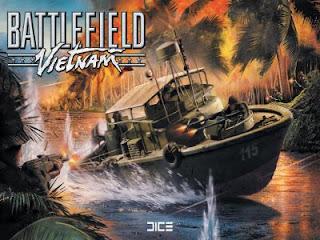 Battlefield Vietnam Download Free Game